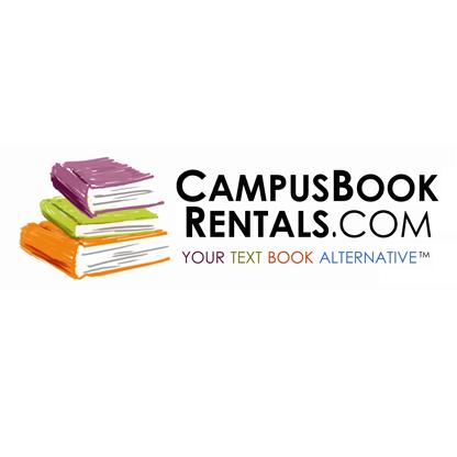 campus book rentals.com
