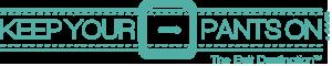 KYPO-TGreen-Logo (1)