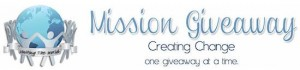Mission Giveaway Clearon Products $50 for 2! @ClearonProducts
