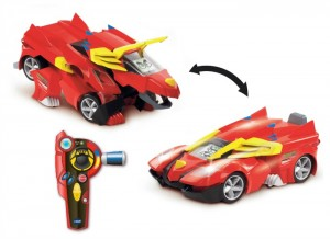 VTech Switch and Go dinos #giveaway 12/1 US