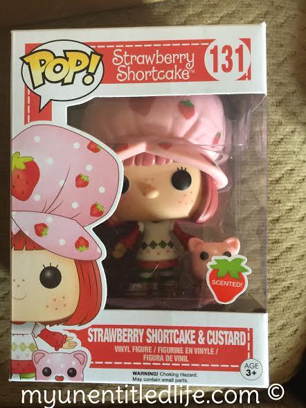 strawberry-shortcake-funko-pop