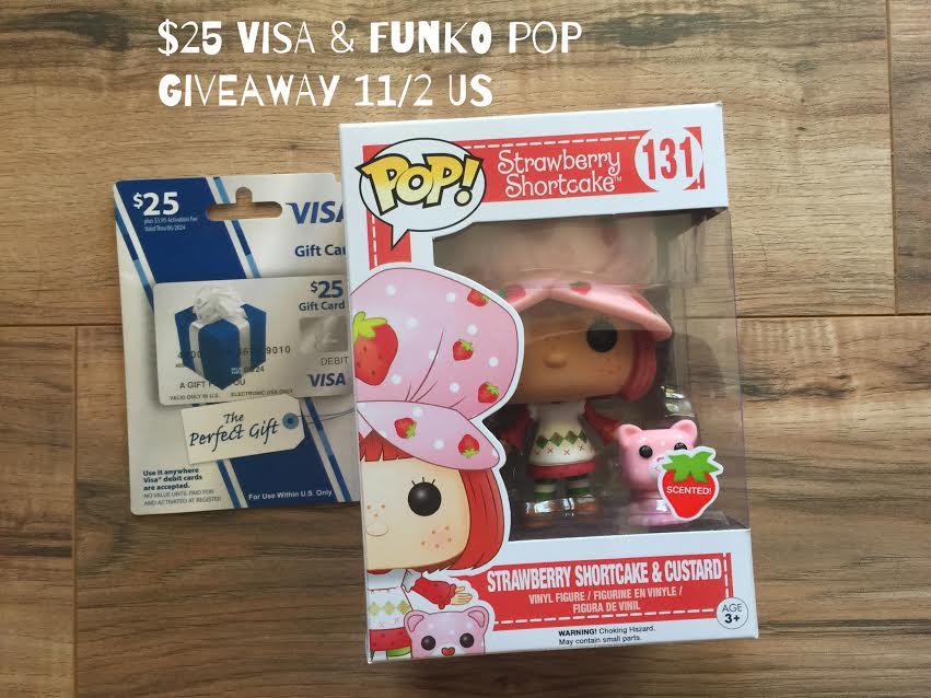 visa-giveaway