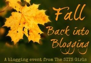 Fall into Chattanooga