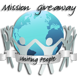 Mission Growbox Giveaway 5/24 US