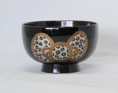 takumi artisans