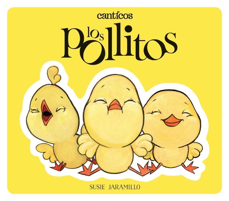 spanish chickies 2